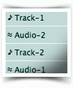 Download Student Recordings